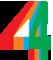 Четыре сезона логотип