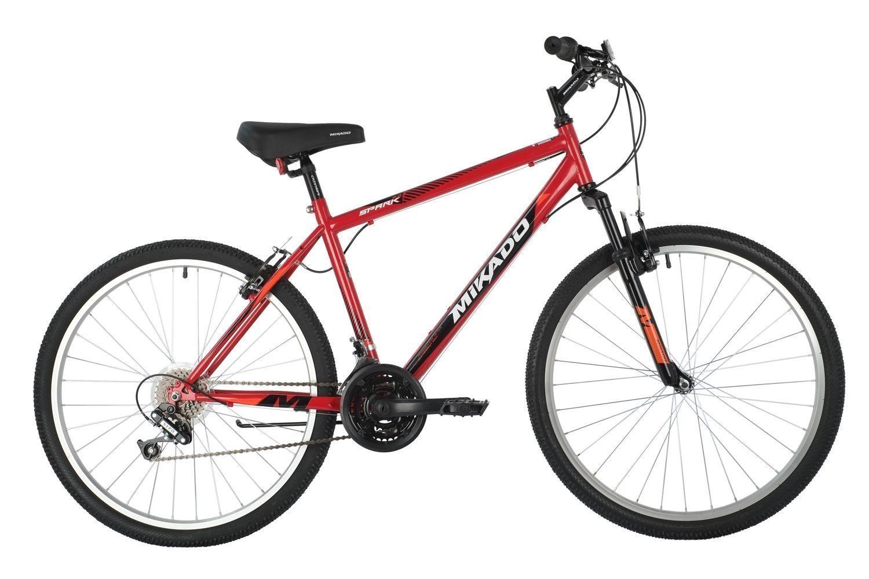 "Велосипед  MIKADO 26"" SPARK 3.0"