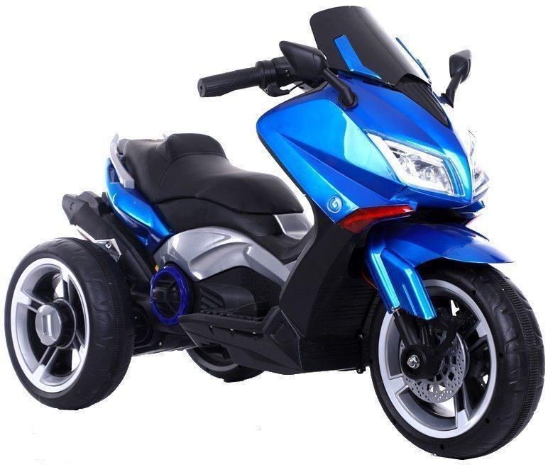 Детский мотоцикл TB 918