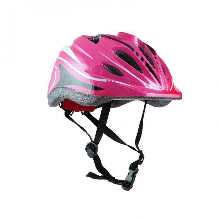 Шлем детский Maxiscoo