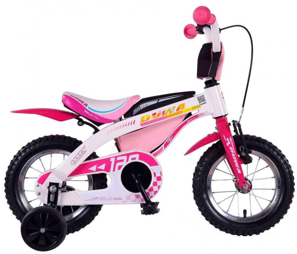 """Детский велосипед 12190 Umit Duwa 12"""""""