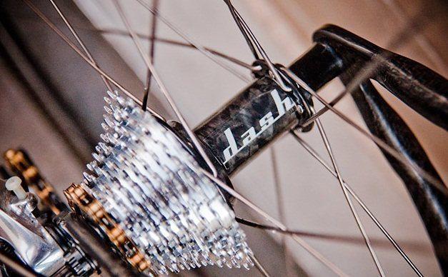 Spin Light